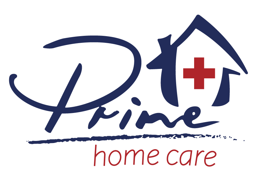 Prime Home Care - Eventos